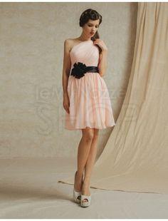 5e2495e8fb0b 8 fantastiche immagini su Marsil Haute Couture Collection