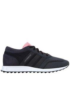 Adidas Zx Flux Mujer El Corte Ingles