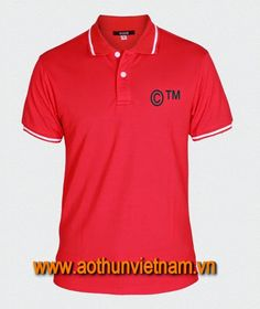T-shirt uniforms  T-shirt uniforms uniforms is one of the mandatory and required a company to express solidarity as a collective pride, respect and enhance the discipline of workers members of companies and enterprises.  http://www.aothunvietnam.vn/2014/12/ao-thun-ong-phuc-cong-ty.html