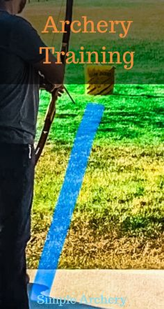 Archery training for both compound bow recurve bow. Archery Aesthetic, Archery Training, Compound Bows, Recurve Bows, Hobbies