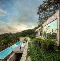 studio arthur casas casa AL rio de janeiro brazil designboom