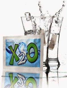 The best kind of water is mineral-rich, alkaline water from Xooma. Just one sachet every day makes a world of difference! Cellular Level, Natural Health, Health And Wellness, Minerals, Sachets, Beverage, Ph, Healthy Lifestyle, Change