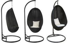 hanging chair - Buscar con Google