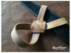 The-X-Leather-Axe-belt-loop-Gransfors-Small-Forest-Axe-other-Boys-size-Axes