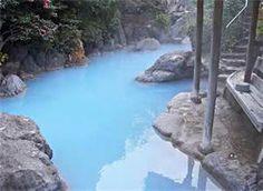 Top 5 onsen ryokan in Japan Tokyo Japan Travel, Japan Travel Tips, Japan Japan, Japan Trip, Kyoto, Japan Honeymoon, Japanese Hot Springs, Beppu, Open Air