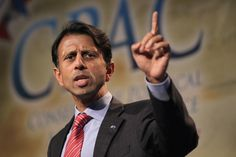 Jindal Set To Remove Common Core On Wednesday, Louisiana Gov. Bobby Jindal said he would support three legislative bills that would remove Common Core from the state. Jindal described Common...