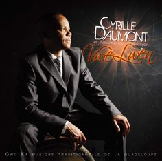 Cyrille Daumont : Découverte gwo kà ! http://cyrilledaumont.wordpress.com/category/autoproductions/#