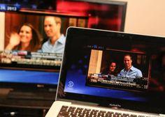 Google Chromecast: 5 things you should know before you buy | NewsOK.com