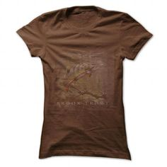 AARON T-SHIRTS (22.99$ ==►CLICK SHOPPING NOW) #aaron #SunfrogTshirts #Sunfrogshirts #shirts #tshirt #hoodie #tee #sweatshirt #fashion #style
