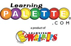 An online learning program for math and reading. Ideal for Gr K - 5. #hsreviews