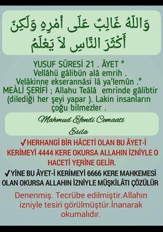 #hadis #resimlihadis #HzMuhammed - corek-otu-yagi.com Islamic Dua, Islam Quran, Critical Thinking, Karma, Prayers, Religion, Knowledge, Fendi, Quotes