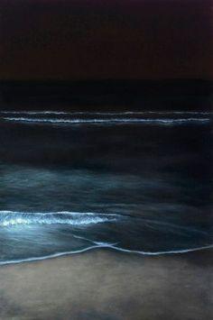 denizdenbirgemi