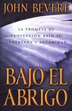 Bajo el Abrigo (Under Cover)
