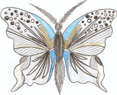 DESENE FLUTURI – Adelina Mărieş – design #butterflydrawing #fluturidesenati #desen #creioane DESENE FLUTURI – Adelina Mărieş – design #pencilsketch #schite #desene Artwork, Painting, Work Of Art, Painting Art, Paintings, Painted Canvas