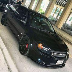 Chevrolet Cobalt Ss, Dream Car Garage, Dream Cars, Super Cars, Base, Vehicles, Ideas, Custom Cars, Cutaway