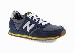 new-balance-420-tomboy-sneaker