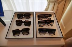 Black Friday Deals. Dm for more info #letsgetshady #celine #blackfriday #sunglasses #mensunglasses #womensunglasses #polarizedsunglasses #fashion