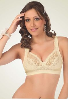 6689949aaa33a 7 Best Floret Bra Onlone at Affordable Price images
