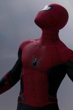 🕷Dark days are coming Spider-man. Marvel Comics, Avengers Superheroes, Comic Book Superheroes, Marvel Heroes, Marvel Avengers, Parker Spiderman, Spiderman Spider, Amazing Spiderman, Spiderman Ps4 Wallpaper
