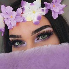 Amazing Wedding Makeup Tips – Makeup Design Ideas Makeup Goals, Makeup Inspo, Makeup Art, Makeup Inspiration, Makeup Tips, Beauty Makeup, Hair Makeup, Makeup Ideas, Makeup Style