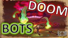 Epic Doom Bots Montage 2017 - LoL Doom Bots of Doom   League of Legends  https://www.youtube.com/watch?v=8tdSKNuNTAA
