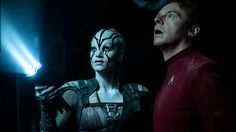 Comic-Con: 10 Must-See Movie Panels From This Year's Show  Marvel Studios a 'Star Trek Beyond' premiere and Oliver Stone appearing at the Con for the first time  what better way is there to spend your San Diego Comic-Con?  read more