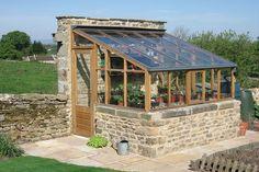41 Affordable Garden Shed Plans Ideas for You - Garten Dekoration