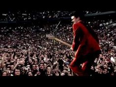 Muse-Map Of The Problematique(Live At Wembley Stadium)