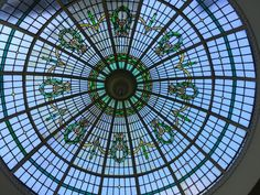 Antique-Victorian-skylight-dome_94347_3.jpg (900×675)