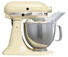 KitchenAid Artisan KSM150BAC Stand Mixer...