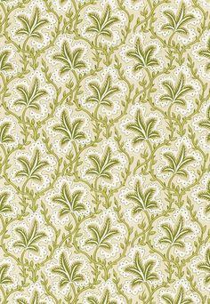 Opio Leaf in Linden (173754) http://www.fschumacher.com/search/ProductDetail.aspx?sku=173754