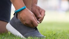 17 essential Jawbone tips: Get more from your Jawbone fitness band