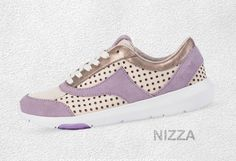 Women-Style Nizza - lilac - Release Summer2016!
