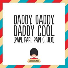 @Michelle Baliseánico Feliz dia del padre! Best Quotes, Funny Quotes, Funny Memes, Jokes, Happy Thoughts, Positive Thoughts, Love You A Lot, Bday Cards, Funny Illustration