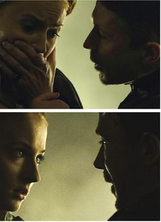 Sansa Stark and Petyr Baelish. #littlefinger...Somehow they are beautiful together...Well he's beautiful anyways, but even more so when he's with her, his character changes <3 keep it up!
