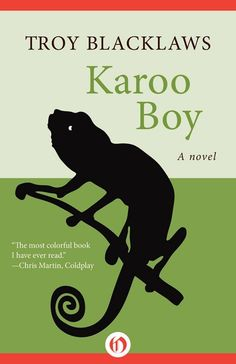 "Read ""Karoo Boy A Novel"" by Troy Blacklaws available from Rakuten Kobo. Troy Blacklaws's acclaimed debut novel is the remarkable story of a boy coming of age in the wake of tragedy When his tw. Old Man Names, Book 1, This Book, Beautiful Girl Names, Vintage Book Covers, Ebook Cover, Coming Of Age, Troy, Kindle"