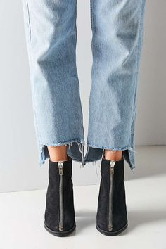 LOQ Andorra Boot - Urban Outfitters