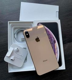 54 Best iphone xs unboxing images in 2019