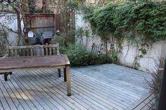 Masaki's diary | Page 14 S Diary, Interior Garden, Outdoor Furniture, Outdoor Decor, Garden Design, Houses, Gardening, Home Decor, Patio