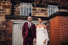 Whitfield & Ward is a one-stop shop for both men's suit hire and bespoke tailoring services, offering a personal experience from start to finish. Wedding Suit Hire, Wedding Men, Wedding Dresses, Bespoke Suit, Bespoke Tailoring, Country Barn Weddings, Groom And Groomsmen Attire, Groom Looks, Tweed Suits