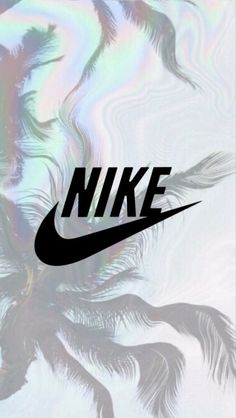 Nike Wallpaper Iphone Wallpaper Trendy just do it Palm Iphone Wallpaper Trendy, Cool Nike Wallpapers, Iphone Backgrounds Tumblr, Hipster Wallpaper, Iphone Wallpaper Tumblr Aesthetic, Best Iphone Wallpapers, Iphone Background Wallpaper, Hypebeast Wallpaper, Nike Logo