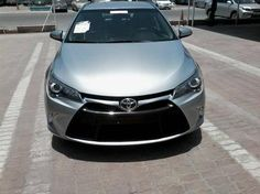 1000+ ideas about Toyota Camry on Pinterest | Toyota ...