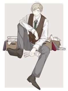 Twitter Pause, Japanese Men, Manga, Twitter, Anime, Character, Guys, Manga Anime, Manga Comics