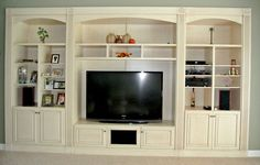 Corner tv cabinet melbourne wall entertainment unit built in corner entertainment center built in entertainment wall unit wall entertainment unit corner tv Custom Entertainment Center, Built In Entertainment Center, Entertainment Room, Living Room Tv, Living At Home, Corner Tv Cabinets, Built In Wall Units, Table Diy, Console
