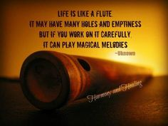 Music Quotes About Life Flute Quotes, Music Quotes, Boy Quotes, Qoutes, Native American Flute, Band Jokes, Flautas, Band Nerd, Working On It