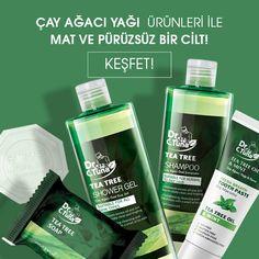 FARMASİ Shampoo, Mint, Personal Care, Shower, Bottle, Beauty, Rain Shower Heads, Self Care, Personal Hygiene