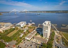 Search condos for sale in Downtown Charleston, SC! Includes highrise condo buildings, flats, historic properties and more! Search by map or by condo community Historic Properties, Condos For Sale, Historic Homes, Charleston Sc, Historical Sites, South Carolina, San Francisco Skyline, Paris Skyline, Distance