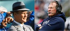Top 10 Defensive Coaches in NFL History - The Grueling Truth