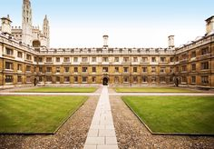 Times Higher Education's 10 Best European Universities Check out for more student content on our blog.