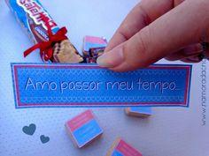 http://www.namoradacriativa.com/2015/03/diy-mimo-amo-passar-meu-tempo.html